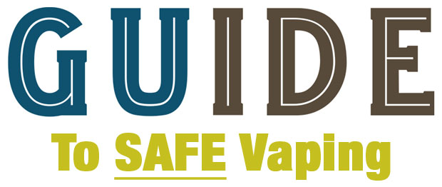Guide-to-Safe-vaping