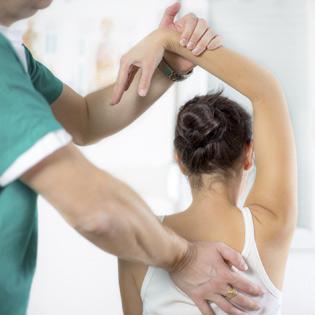 chiropractor preg