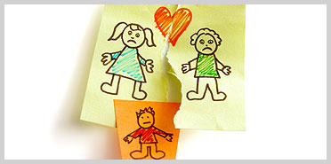 img.divorce-and-child-custody