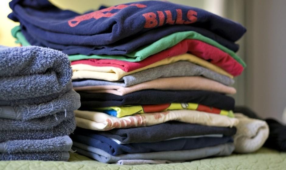 t-shirts-940x627