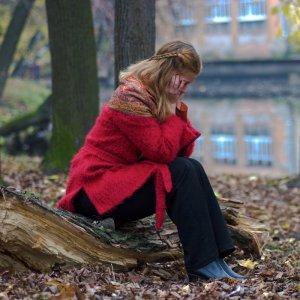 woman-with-seasonal-depression_0